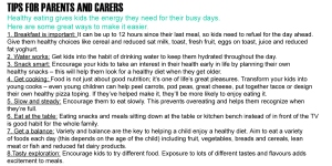 tips on healthy eating kids copy