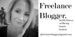 sj freelance blogger graphic copy