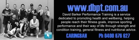 DAVID BARKER PT copy