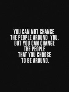 positive-friends-quote